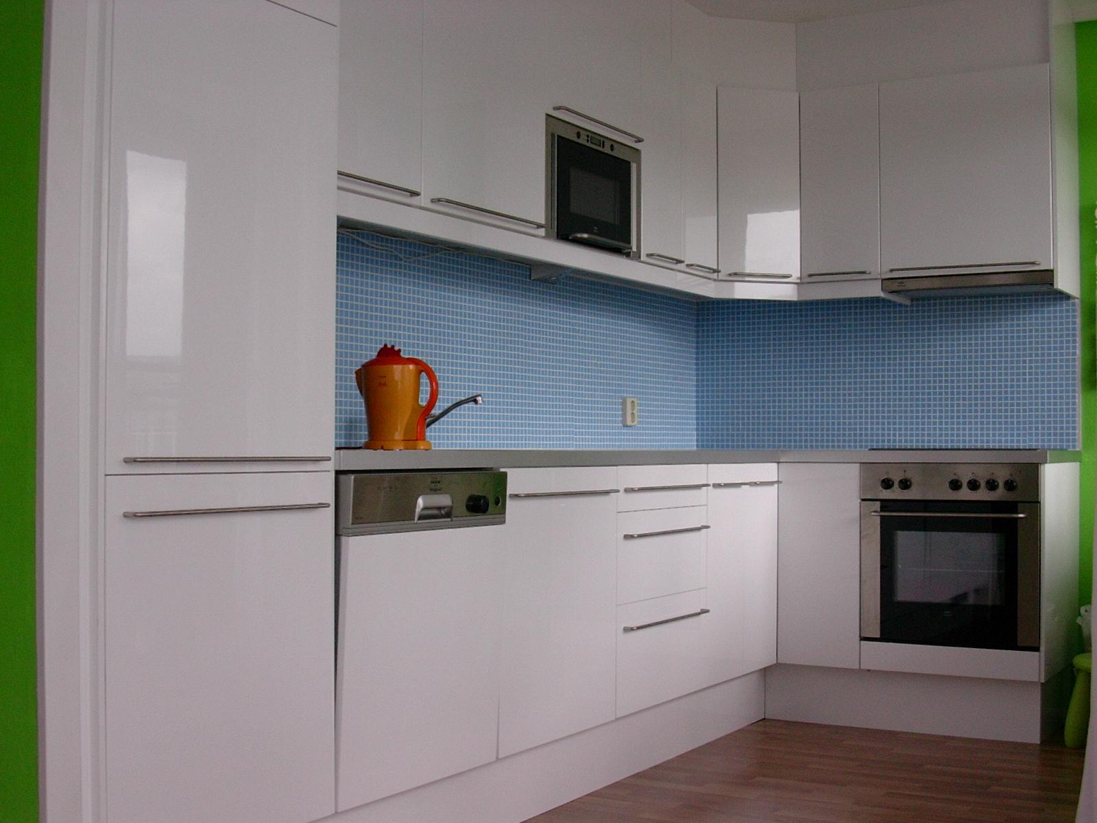 Gamma Keukens Plaatsen : Keuken Scharnier Plaatsen ~ Home design ideeën en